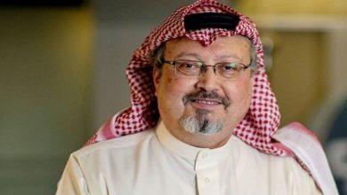 Photo of السعودية تتعهد بالرد على أي عقوبات في قضية خاشقجي
