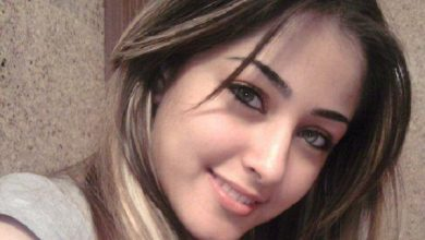 Photo of لاتتزوجى غير اللى بكون سند لك واللى بيعطيكي ثقة بحالك وما بخذلك