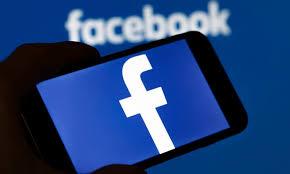 Photo of فيس بوك يكتشف تكتيكات مماثلة تستخدم في محاولة للتأثير في الانتخابات النصفية