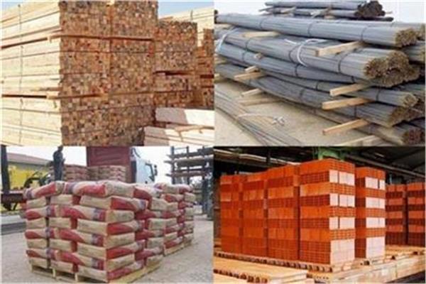Photo of اليكم أسعار مواد البناء بالاسواق المصرية