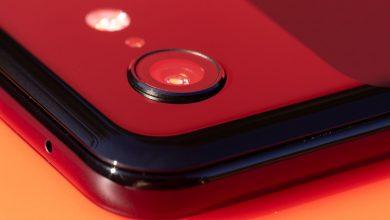 Photo of كاميرا Pixel 3 من Google تعمل على إعادة كتابة قواعد الصور باستخدام حيل جديدة رائعة