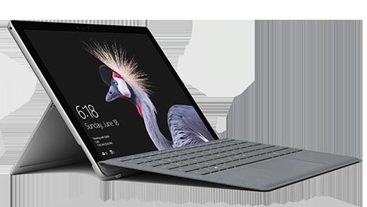 Photo of سعر ومواصفات جهاز Surface Pro 6 الجديد