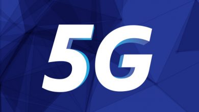 Photo of NEC و Samsung تعلنان عن اتفاقية شراكة 5G