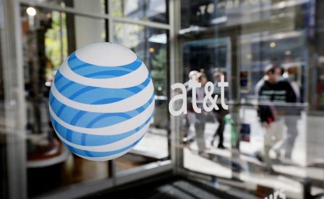 """Photo of سامسونج وإيه تي أند تي يعملان لإنشاء أول """"منطقة ابتكارية"""" 5G في أمريكا"""