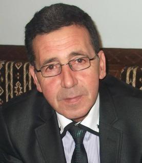 Photo of مرايا عاكسة