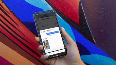 Photo of تصميم تطبيق Facemail الذي يتم طرحه اليوم على تطبيقات Houseparty