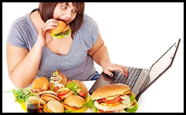 Photo of بهذه الطريقة يمكنك تحضير خل التفاح لانقاص الوزن