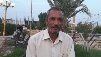 "Photo of قراءة لـ (ق ق ج) ""فطين"" للقاص عبّاس عجاج البدري / العراق"