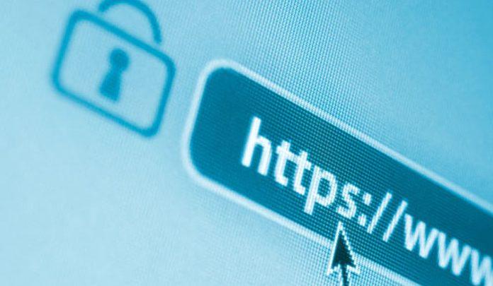 Photo of يمكن للمعلنين تتبع المستخدمين عبر الإنترنت عبر استئناف جلسة TLS