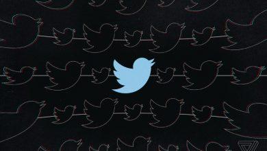 Photo of Twitter يواجه تحقيقاً بشأن جمع البيانات في نظام تقصير الارتباط الخاص به
