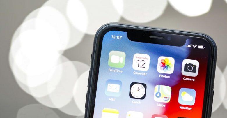 Photo of ابل تطرح أجهزة iPhone XS و XS Max للبيع