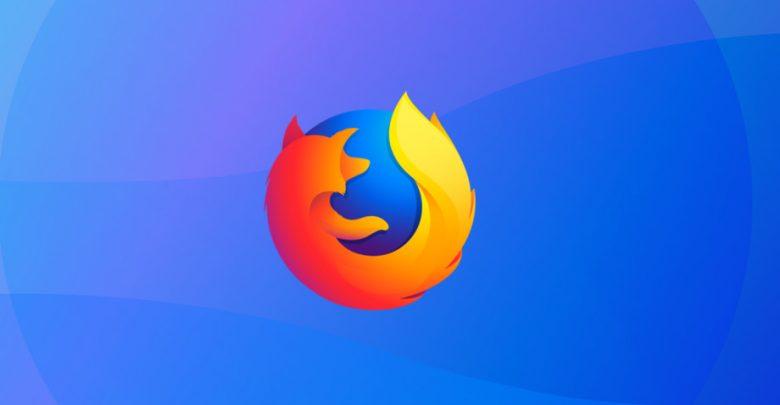 Photo of موزيلا ستقوم ببيع اشتراكات VPN داخل Firefox