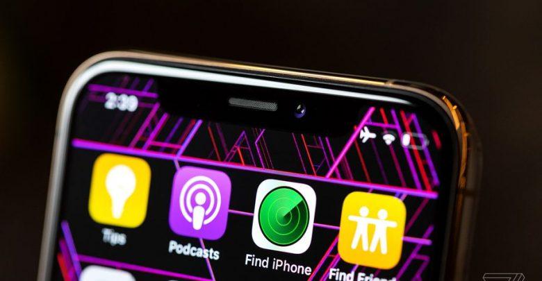 Photo of نظام التشغيل iOS 12.1 سيحسن جودة السيلفي على جهاز iPhone XS و XR