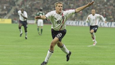 Photo of جيمي كاراجر يفتخر بفوز إنجلترا على أسبانيا