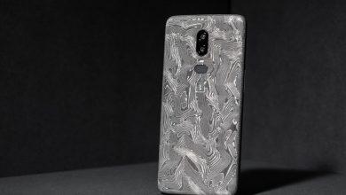 Photo of مميزات الهاتف الجديد  OnePlus 6T