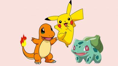 Photo of تعرف على lunumbra أروع فنان لبطاقات Pokémon على الإنترنت