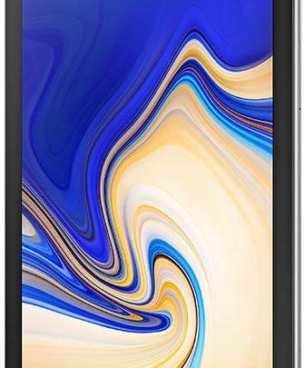 تاب Samsung Galaxy Tab S4