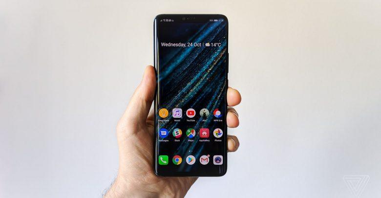 Photo of مراجعة Huawei Mate 20 Pro: أفضل ما يمكن لأمريكا أن تحصل عليه
