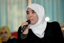 Photo of قراءة في رواية (ليل مدينة) للجزائرية فضيلة بودريش
