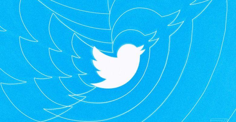 Photo of تويتر يحذف الآلاف من حسابات البوت التي تثبط الديمقراطيين من التصويت في الانتخابات النصفية