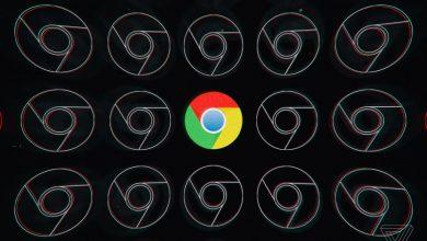 Photo of Chrome كروم .. سيعمل قريبًا على حظر موقع الويب بالكامل إذا كان يعرض إعلانات مسيئة