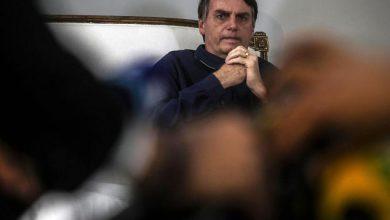 Photo of رئيس البرازيل القادم يمكن أن يكون كابوسًا لأمازون (وبقية العالم)