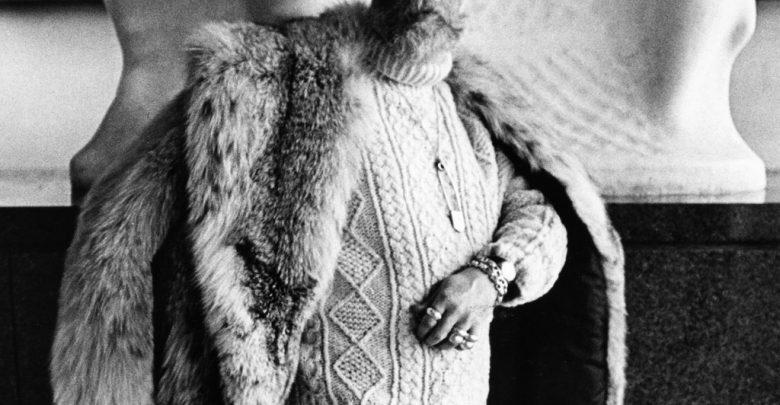 Photo of إدوارد جوري عاش في الباليه