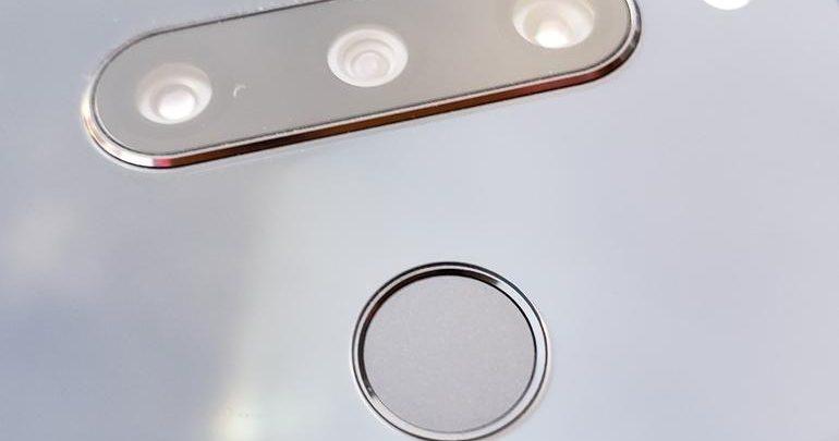 Photo of تصميم هاتف ذكي كامل المزايا لأجهزة Tinkerers من Android