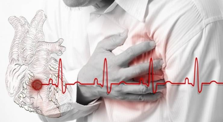 Photo of 20 أغذية لمنع أمراض القلب