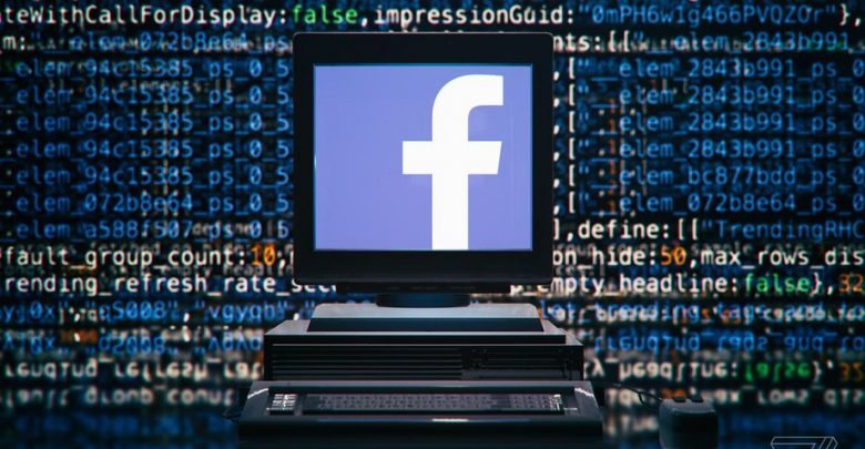 Photo of أدوات الإعلانات السياسية على Facebook جاهزة للتحول