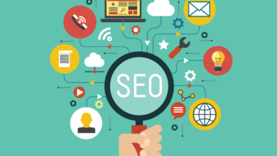 Photo of ما هو السيو Seo وكيفية تحسين موقعك لمحركات البحث