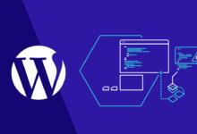 Photo of ما هو وردبريس WordPress