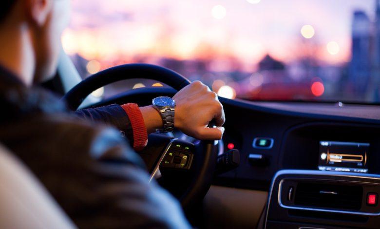 Photo of افضل اماكن تعليم قيادة السيارات في مدينة نصر