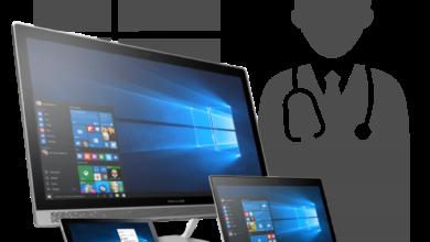 Photo of أماكن لصيانة اجهزة الكمبيوتر واللاب توب في الشروق