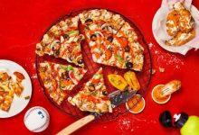 Photo of افضل مطاعم بيتزا في التجمع الخامس