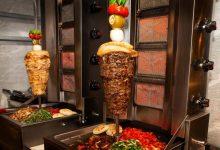 Photo of افضل مطاعم شاورما فى المنصورة
