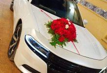 Photo of افضل مكتب تاجير سيارات فى التجمع الخامس