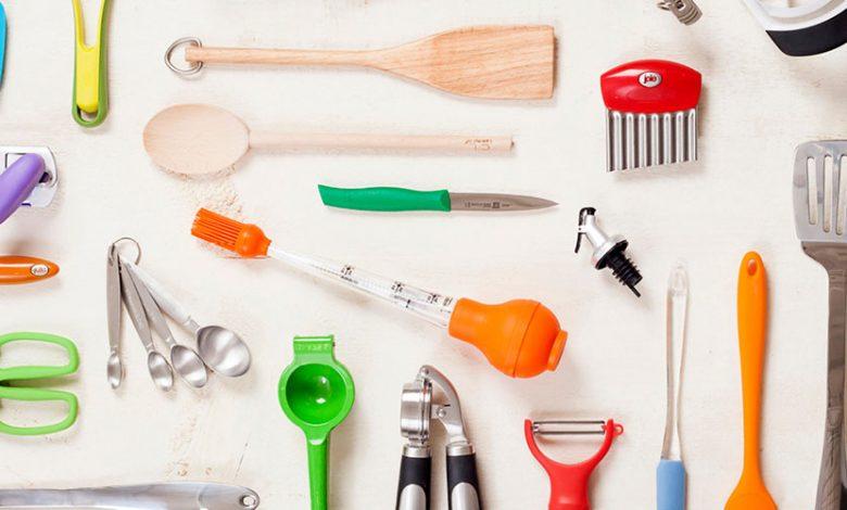 Photo of اسعار ادوات منزلية 2021