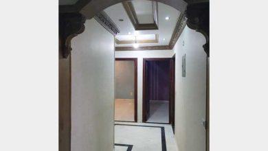 Photo of شقق للبيع فى مدينة المنصورة