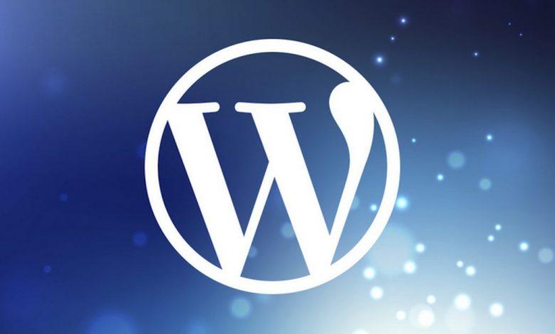 Photo of متطلبات انشاء موقع ووردبريس WordPress